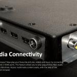 32 Normal Multimedia-Connectivity