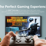 32 Normal Perfect-Gaming-Experience