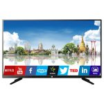 Daiwa Smart LED TV- L42FVC4U