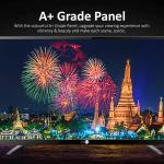 A+-grade-panel-32N