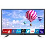 Daiwa Smart LED TV- D32C4S
