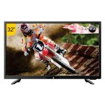 DAIWA D32C2 80cm (32) LED TV