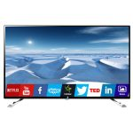Daiwa Smart LED TV- L50FVC5N