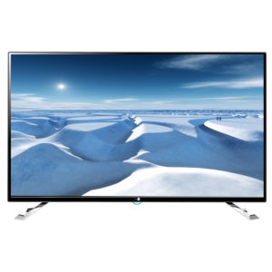 DAIWA L50FVC5N 122cm (48) Smart LED TV