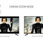 50le_cinemazoom-min