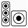 speakers_icon
