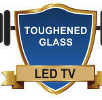 toughnessglass