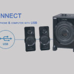 dw4001usb-connect