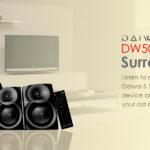 dw5000_top