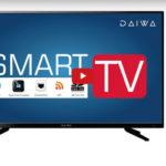 daiwa-smart_video