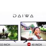 diawa_led_tv