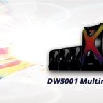 dw5001_rgb
