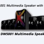 dw5001fm