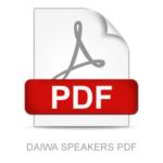 pdf_placeholder1