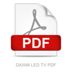 pdf_placeholder2