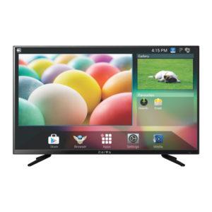 24 inch Smart LED TV