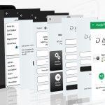 app PDP_screen