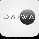 daiwa app logo