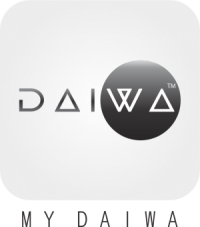 daiwa led application