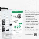 my daiwa app