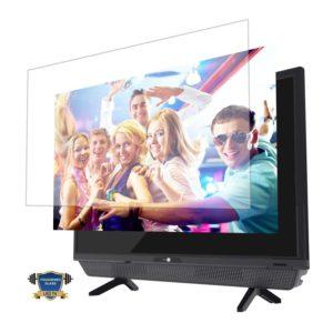 DAIWA D26K11 (24) 60cm Toughened LED TV