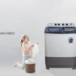 Machine-ad