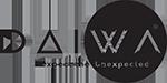 Daiwa Logo New