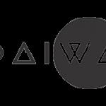 daiwa-mean