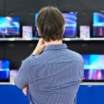 TV-Buying-Guide