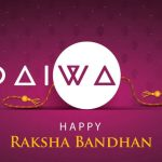 Banner-Raksha-Bandhan
