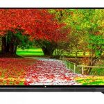 Daiwa launches new 4K Television in India with AI features