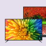 3-led-tv