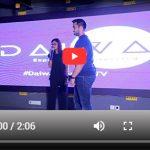 launch-daiwa-tv