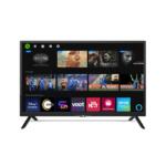 DAIWA D32S7B 80cm (32) Smart LED TV