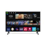 DAIWA D40HDRS 98cm (39) Smart LED TV