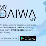 daiwa banners_WEBSITE 2-min-min