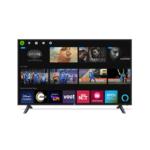 DAIWA D43QFS 109cm (43) FHD Smart LED TV