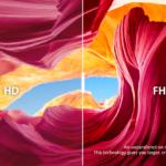 HD-vs-SD