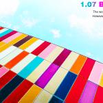 Screenshot 2020-06-02 at 16.38.31