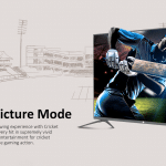 cricket-picture-mode-updated