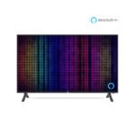 Daiwa D40HDRS Alexa Built-in 98cm (39) HD Ready Smart LED TV (2021)