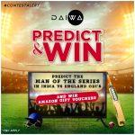 predict-n-win