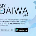 daiwa-banners_WEBSITE-2-min-min