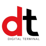 digitalterminal