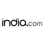 India-com