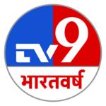Tv9-Bharatvarsh