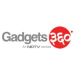 gadgets360-hindi