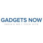 gadgetsnow
