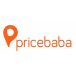 price-baba